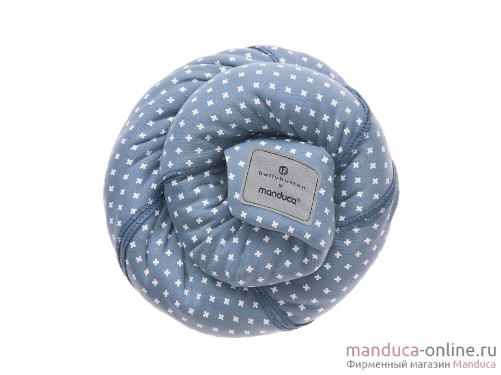 Sling WildCrosses blue 2110218002 в фирменном магазине Manduca