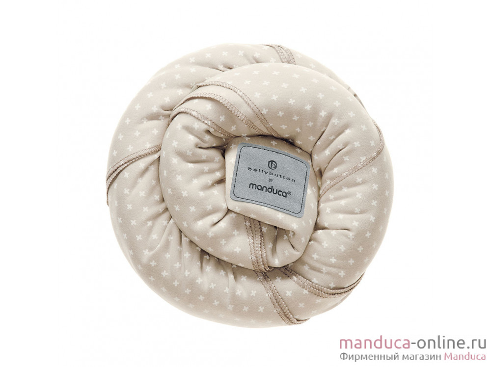 Sling WildCrosses sand 2110218003 в фирменном магазине Manduca