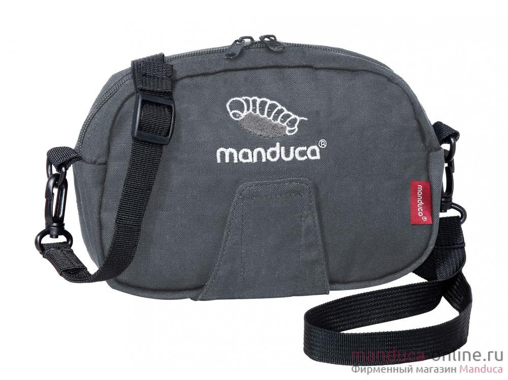 manduca Pouch 2224080000 в фирменном магазине Manduca