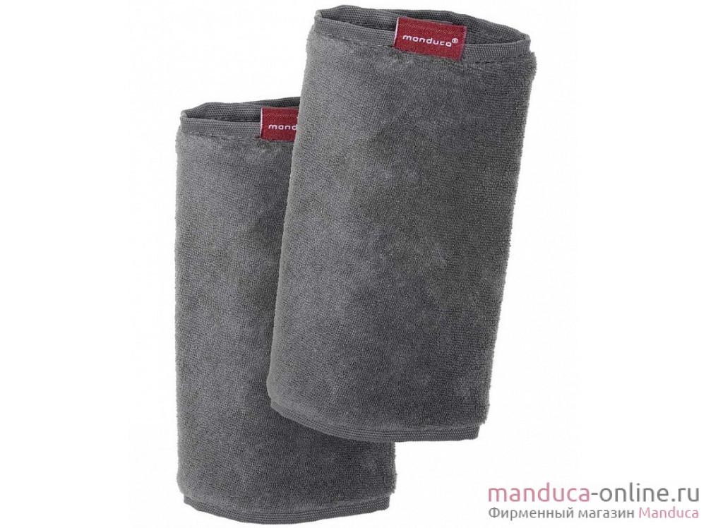 Fumbee Gray 2224102002 в фирменном магазине Manduca