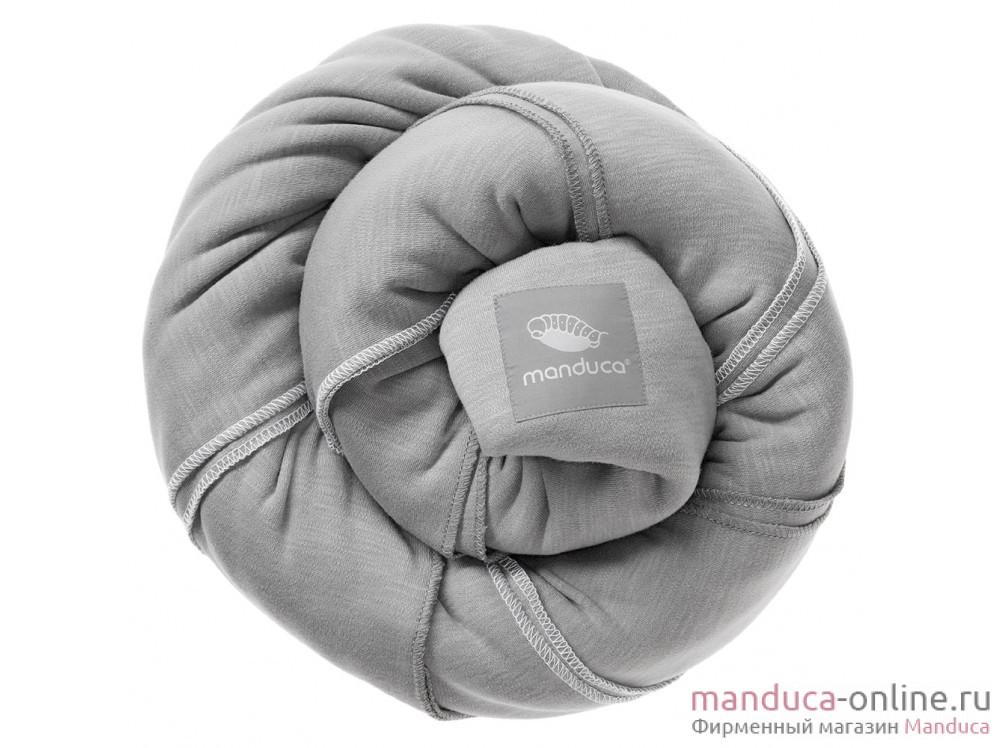 sling lightgrey 2332085001 в фирменном магазине Manduca