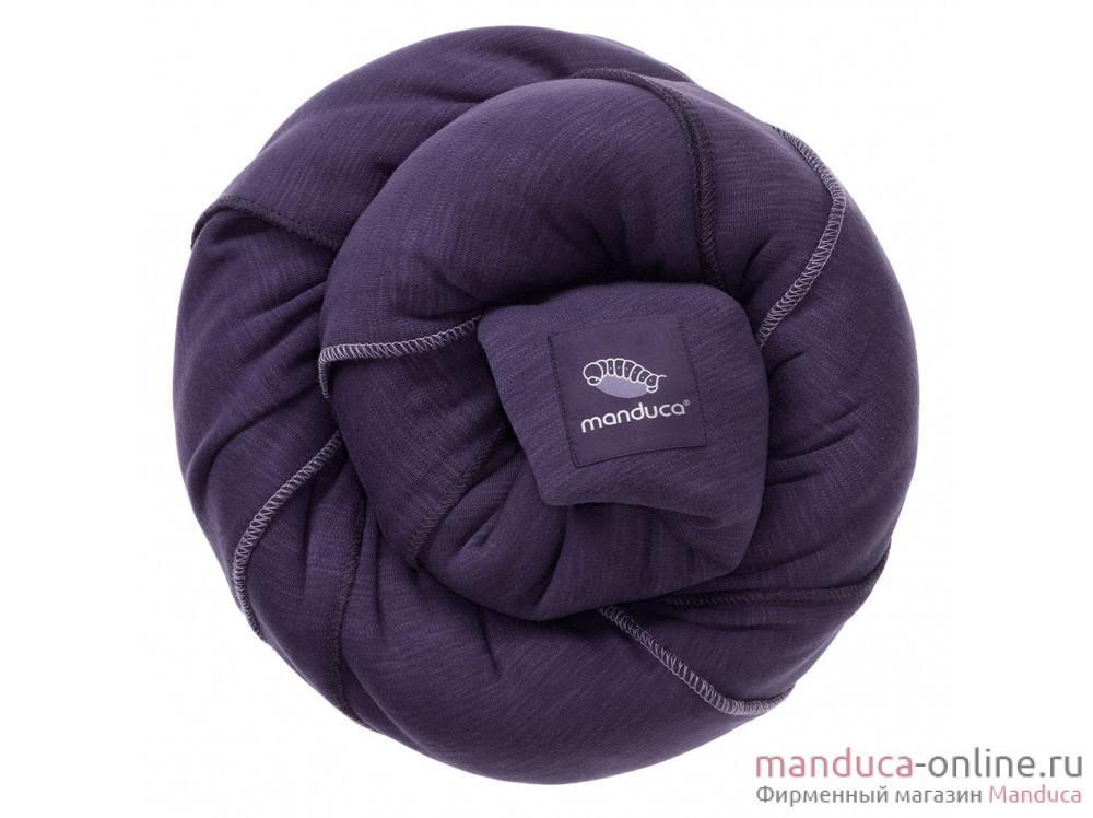 sling purple 2332090001 в фирменном магазине Manduca