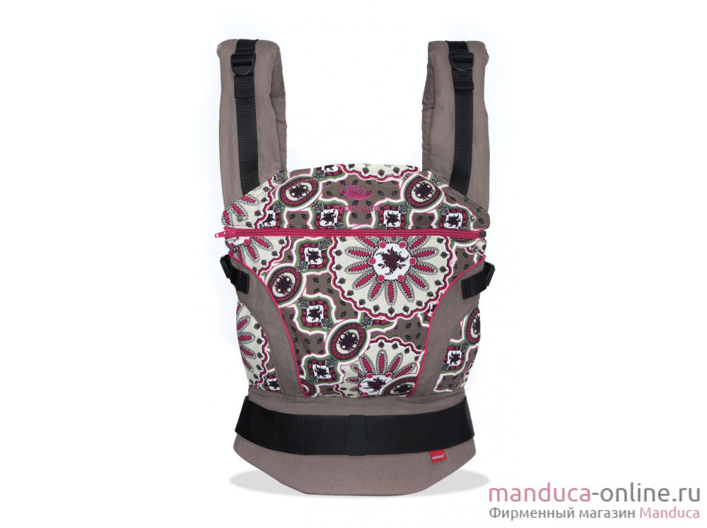 limited MandalaEarth 2221015003 в фирменном магазине Manduca