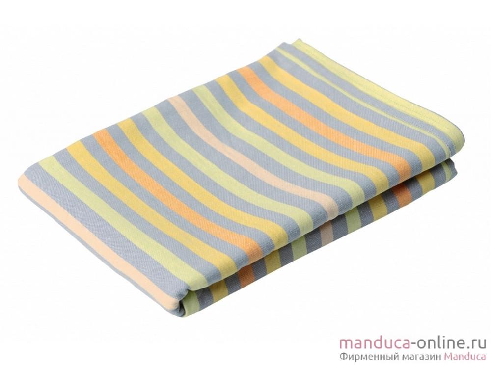 Amazonas Saffron AZ-5060460 в фирменном магазине Manduca