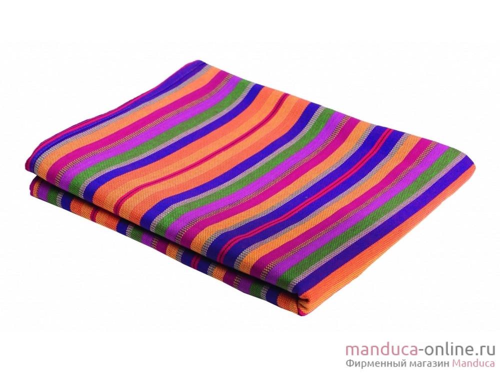 Amazonas Lollipop AZ-5060120 в фирменном магазине Manduca
