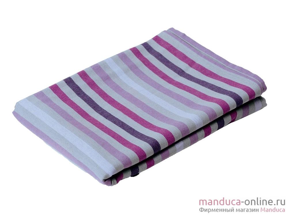 Amazonas Mystic AZ-5060450 в фирменном магазине Manduca