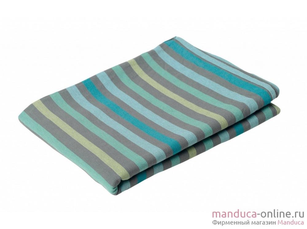 Amazonas Pacific AZ-5060440 в фирменном магазине Manduca