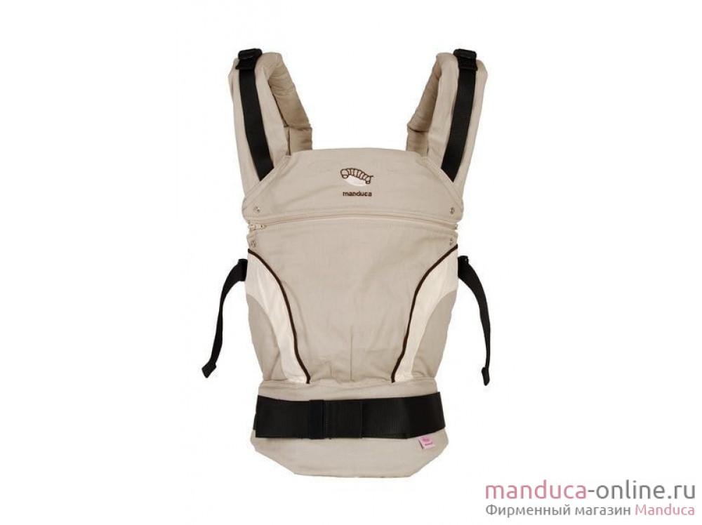 First Sand 2220210000 в фирменном магазине Manduca