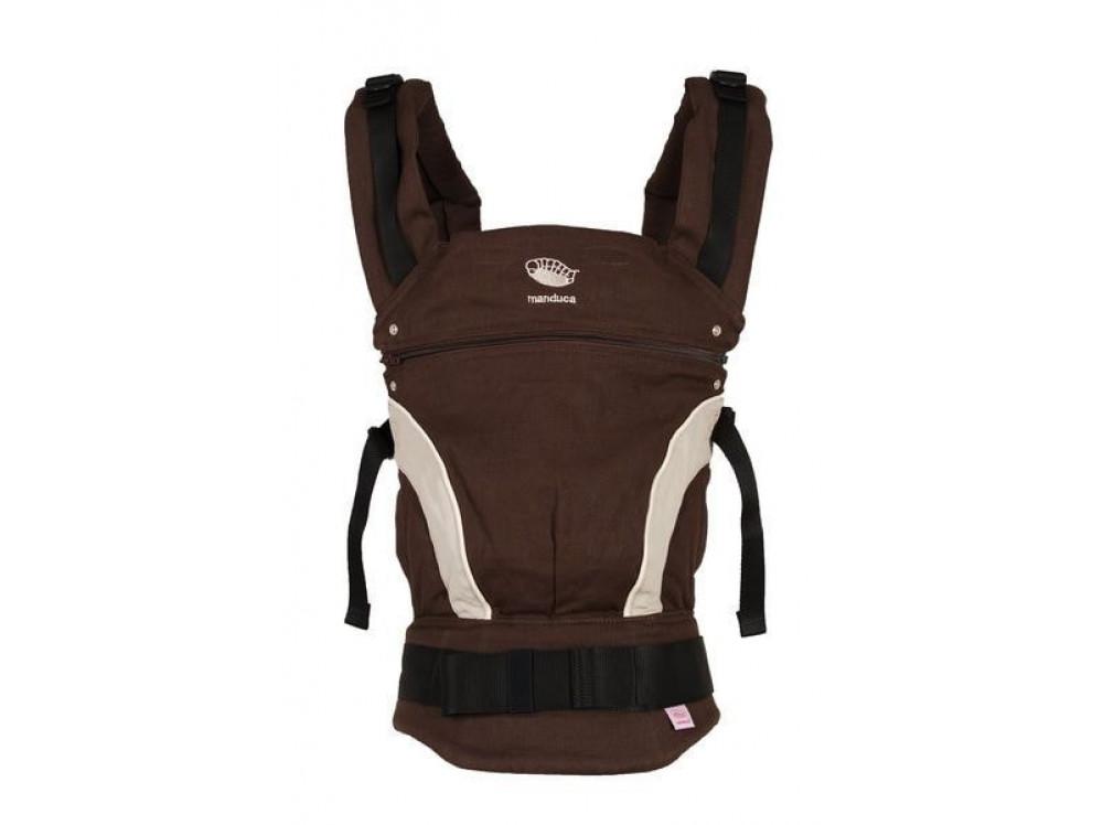 First Brown 2220254000 в фирменном магазине Manduca