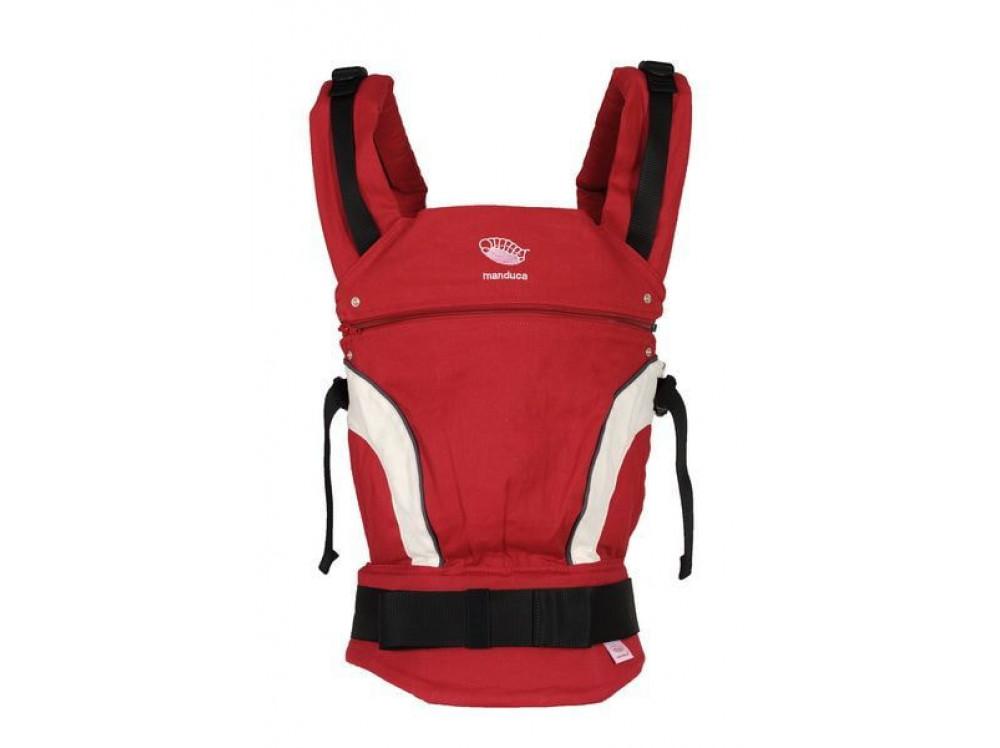 First Red 2220242018, 2220242000 в фирменном магазине Manduca