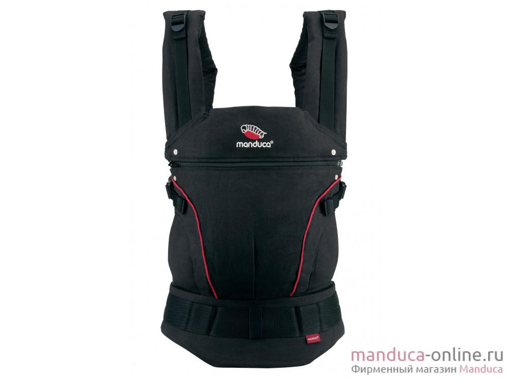 First Black/Red 2220260042 в фирменном магазине Manduca