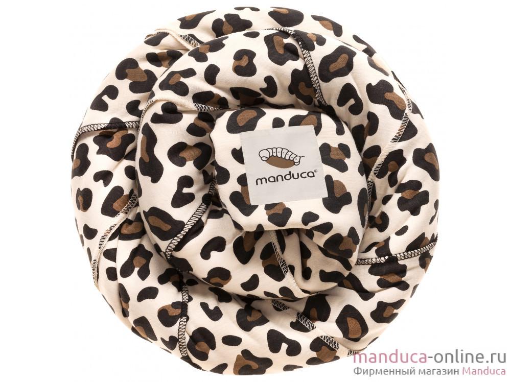 LimitedEdition Leo 2331020100 в фирменном магазине Manduca