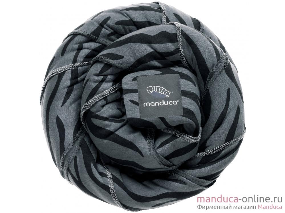 LimitedEdition Zebra 2331020200 в фирменном магазине Manduca