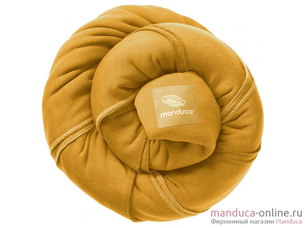 sling gold 2332020001 в фирменном магазине Manduca