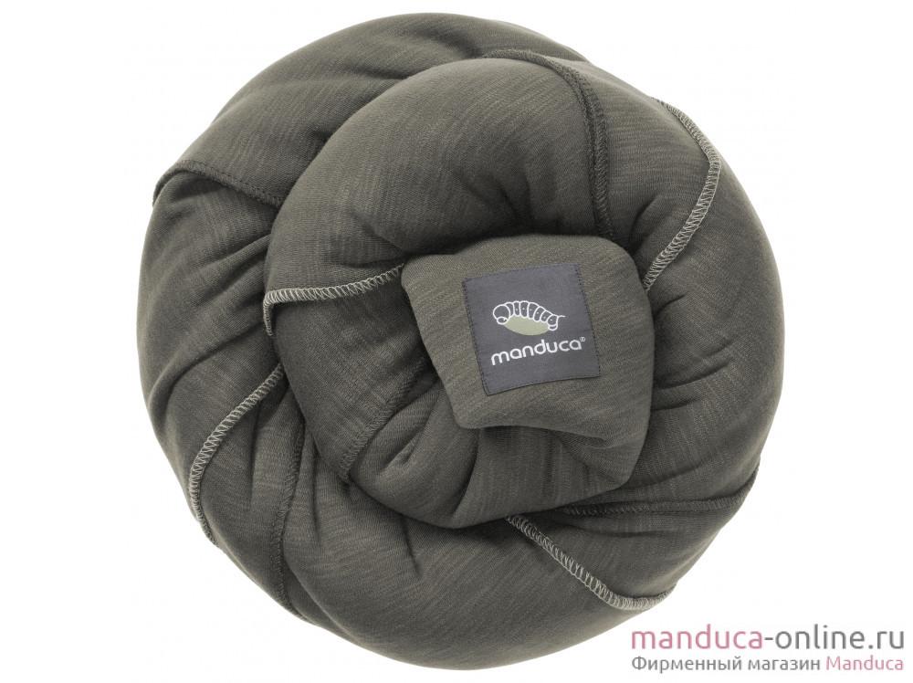 sling olive 2332037001 в фирменном магазине Manduca