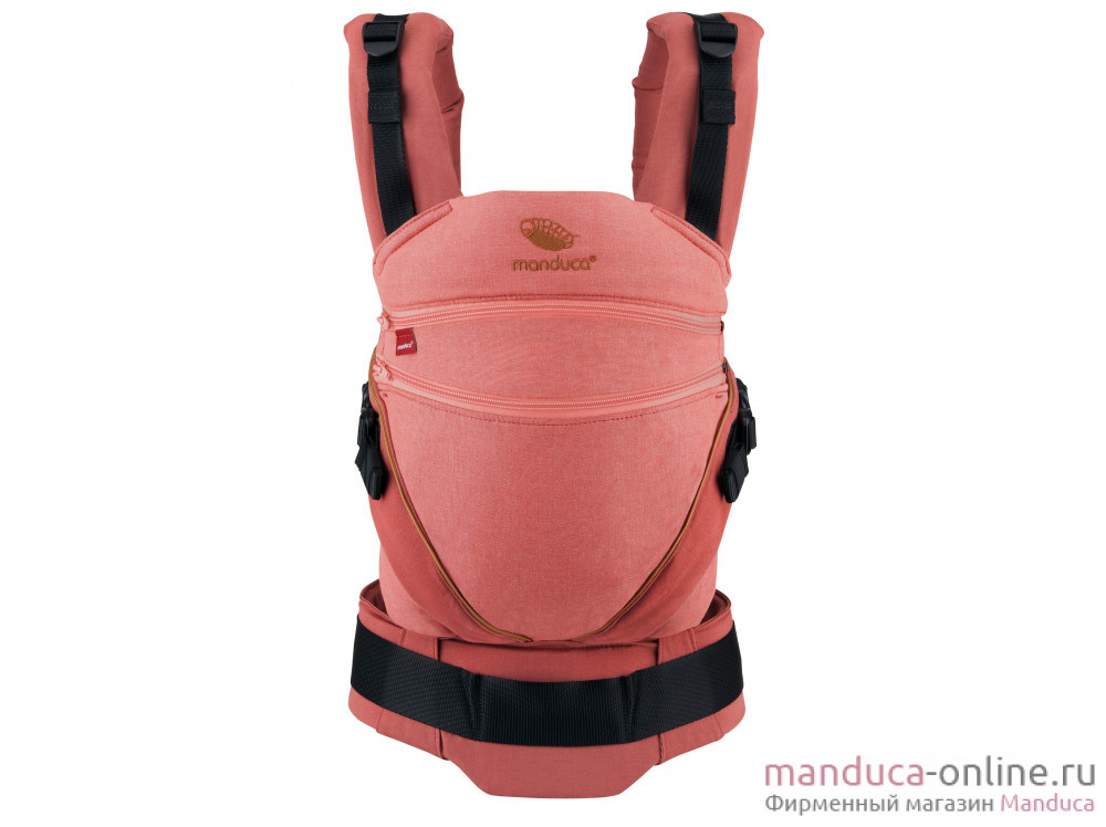 XT Denimrouge-Toffee 2550340000 в фирменном магазине Manduca