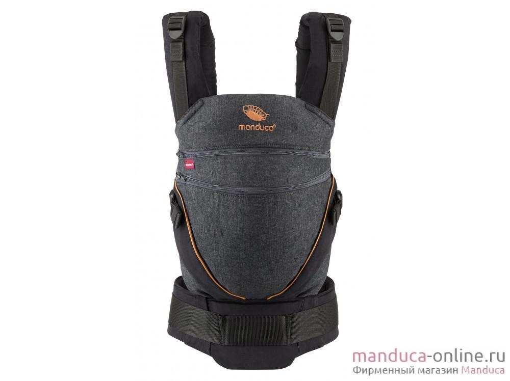 XT Denimblack-Toffee 2550389051 в фирменном магазине Manduca