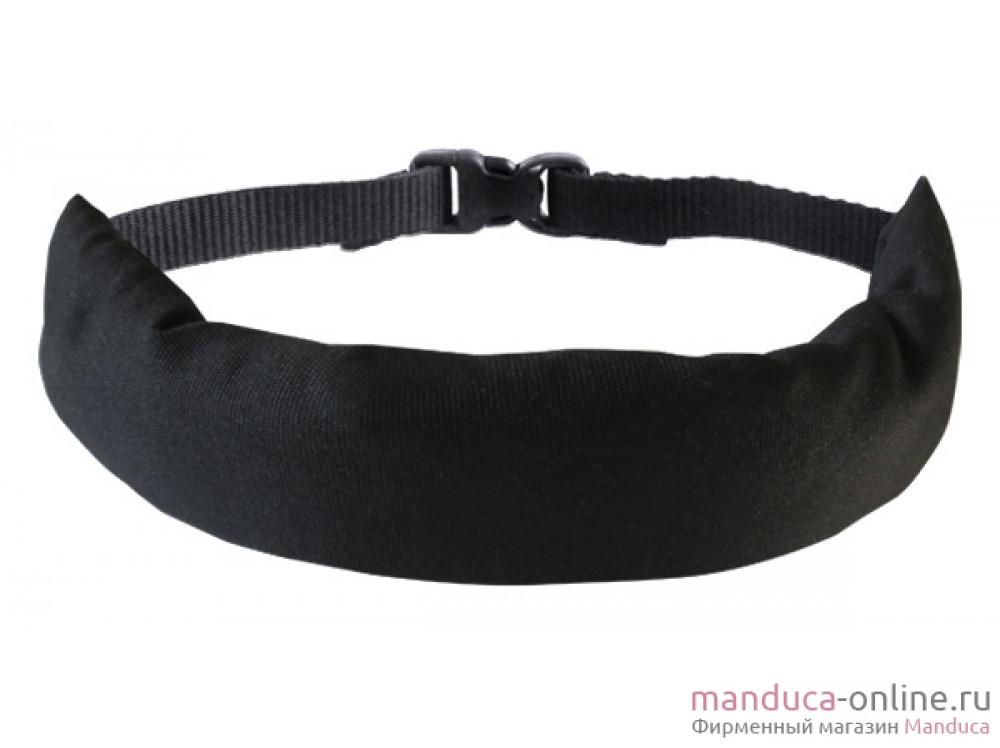 Size-It 2224313001 в фирменном магазине Manduca