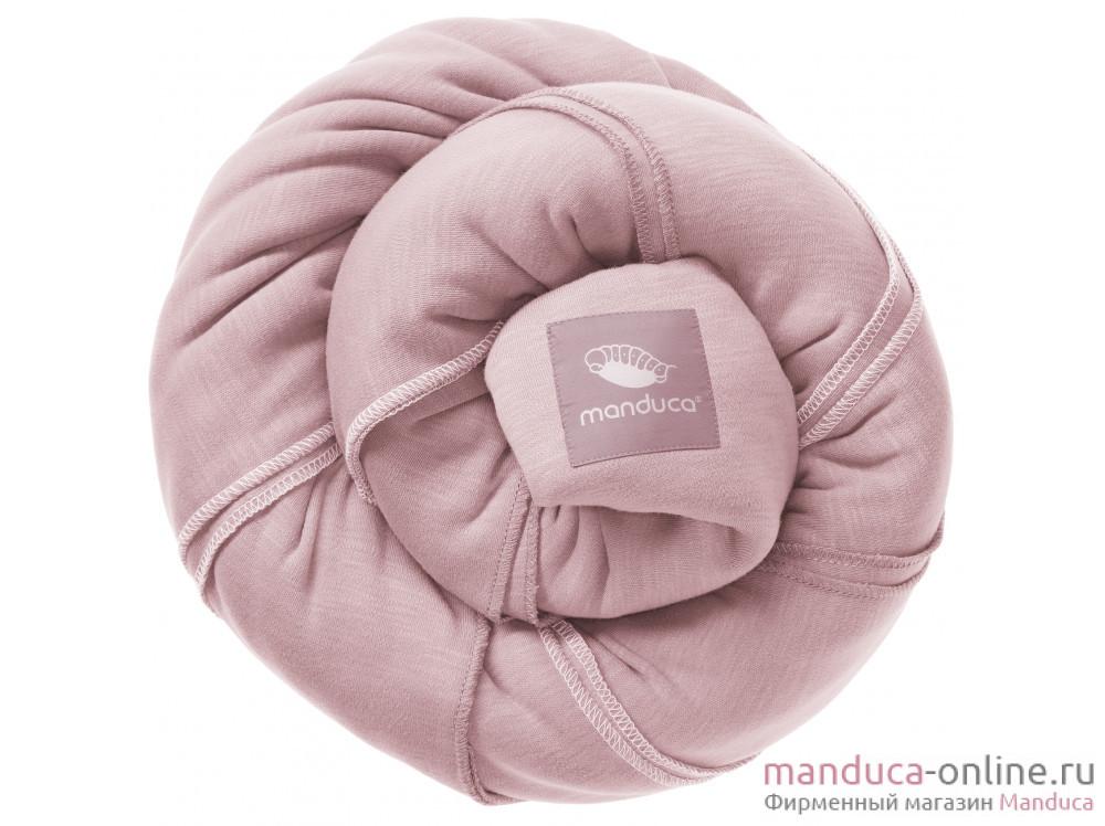 sling rose 2332049001 в фирменном магазине Manduca