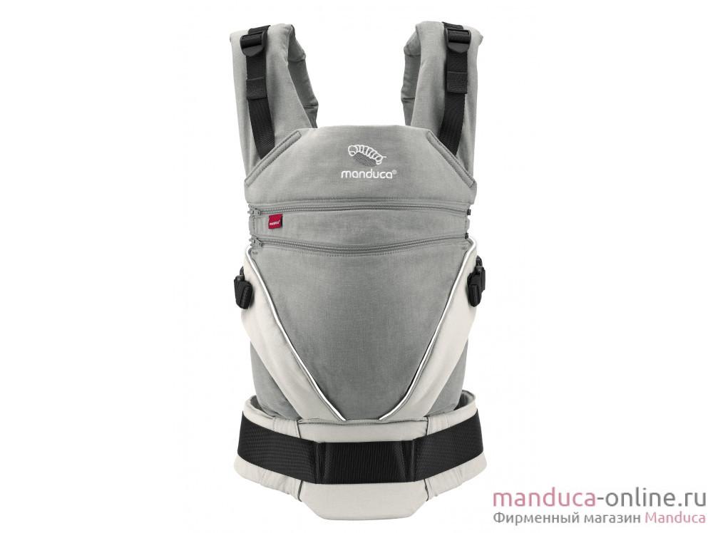 XT Grey-White 2550386060 в фирменном магазине Manduca