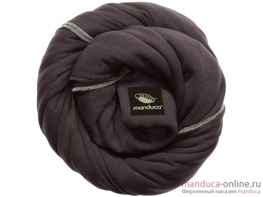 sling chocolate 2332054001 в фирменном магазине Manduca