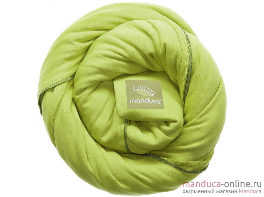 sling lime 2332033001 в фирменном магазине Manduca