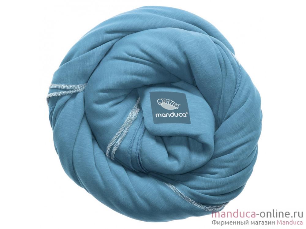 sling ocean 2332075001 в фирменном магазине Manduca