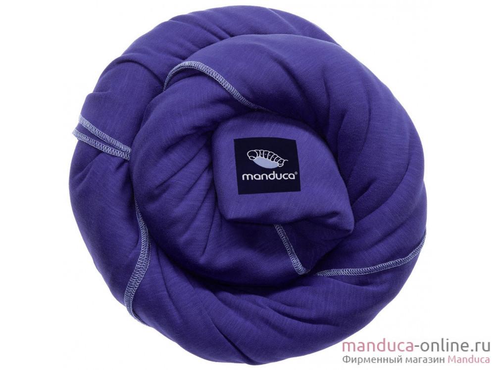 sling royal 2332073001 в фирменном магазине Manduca