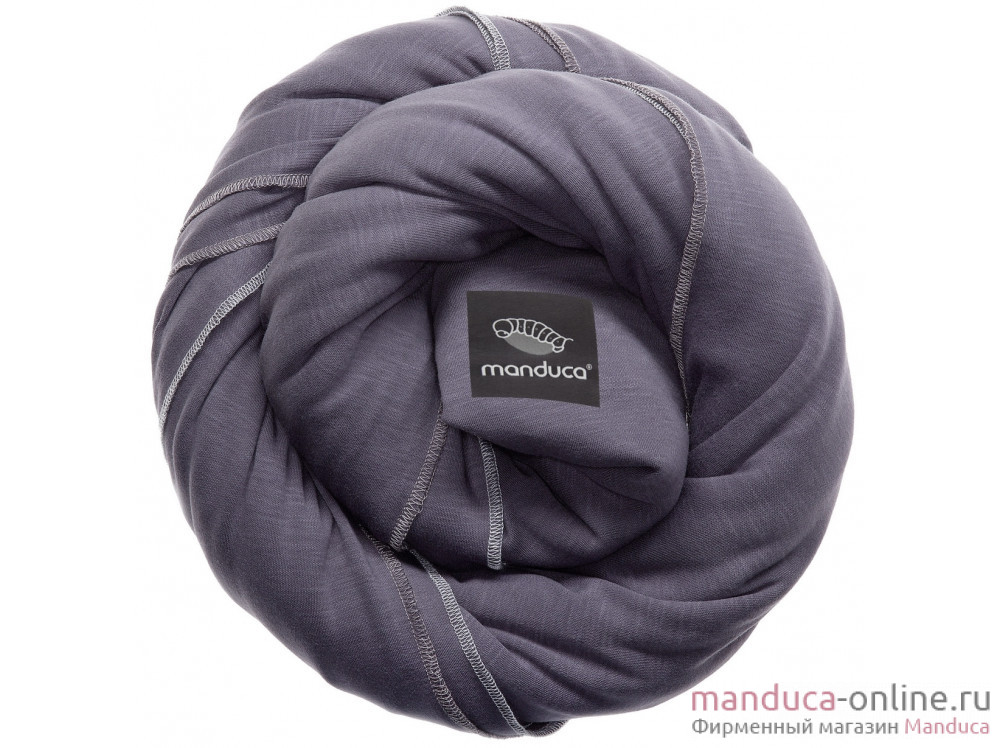 sling slate 2332063001 в фирменном магазине Manduca