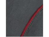 Слинг-рюкзак manduca First Grey/Red