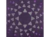 Слинг-рюкзак manduca LimitedEdition PurpleDarts