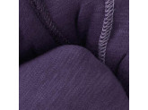 Трикотажный слинг-шарф manduca sling purple