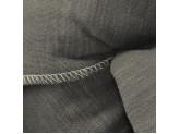 Трикотажный слинг-шарф manduca sling olive