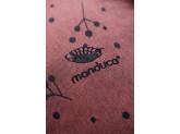 Май-слинг manduca Twist manduca Craspedia Rouge