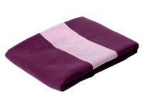 Тканый слинг-шарф MANDUCA Amazonas Berry