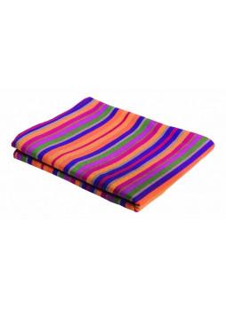 Тканый слинг-шарф Amazonas Lollipop