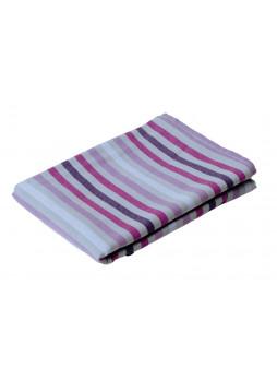 Тканый слинг-шарф Amazonas Mystic