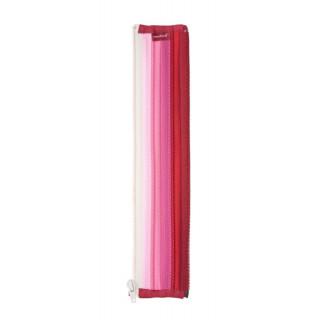 Вставка на молнии manduca ZipIn pink (розовая)