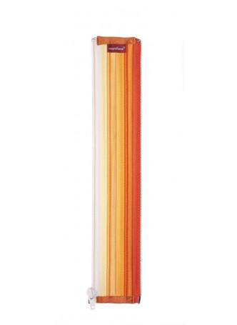 ZipIn orange 2224202003 в фирменном магазине Manduca