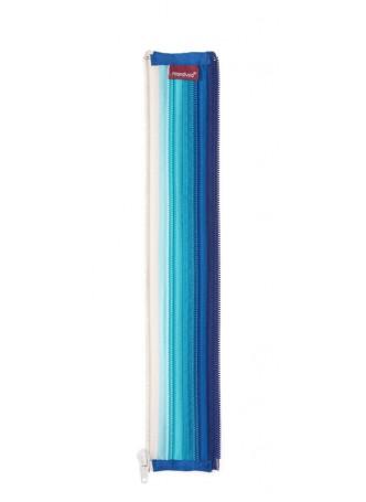 ZipIn blue 2224202001 в фирменном магазине Manduca