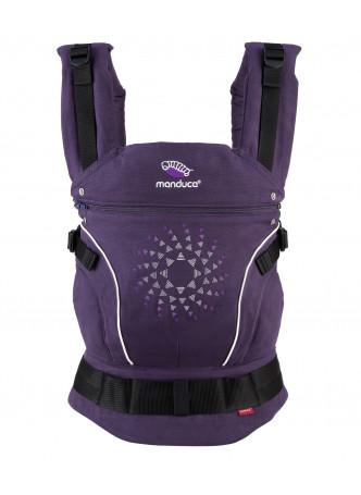 LimitedEdition PurpleDarts 2221017001 в фирменном магазине Manduca