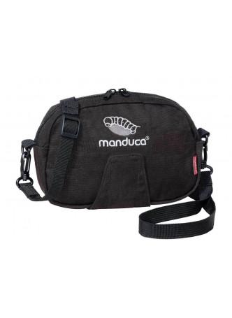 manduca Pouch 2224001000 в фирменном магазине Manduca