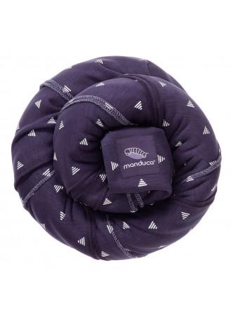 LimitedEdition PurpleDarts 2331017001 в фирменном магазине Manduca