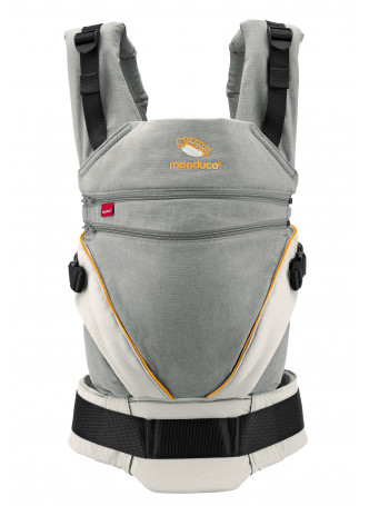 XT Grey-Orange 2550386020 в фирменном магазине Manduca