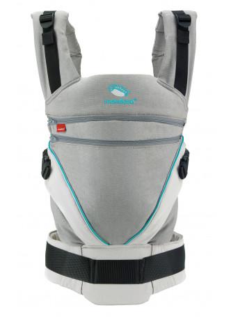 XT Grey-Ocean 2550386075 в фирменном магазине Manduca