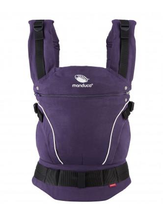 PureCotton Purple 2220390000 в фирменном магазине Manduca
