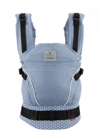 WildCrosses blue 2110118002 в фирменном магазине Manduca