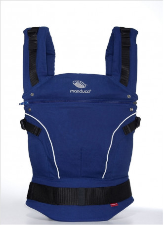 pureCotton Royal blue 2220373000 в фирменном магазине Manduca