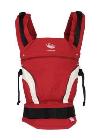 First Red 2220242018 в фирменном магазине Manduca
