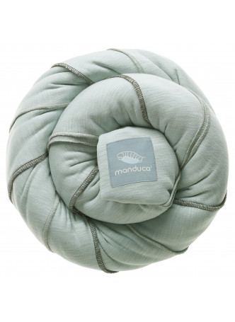 sling mint 2332035001 в фирменном магазине Manduca
